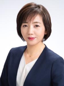 安東 敬子